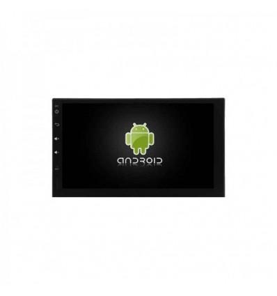 Navigatie Android F902