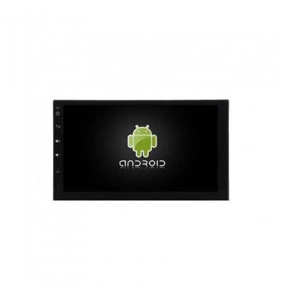 Navigatie Android F910