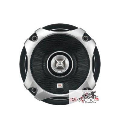 JBL GTO6527