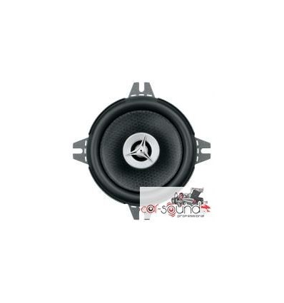 JBL Power P452