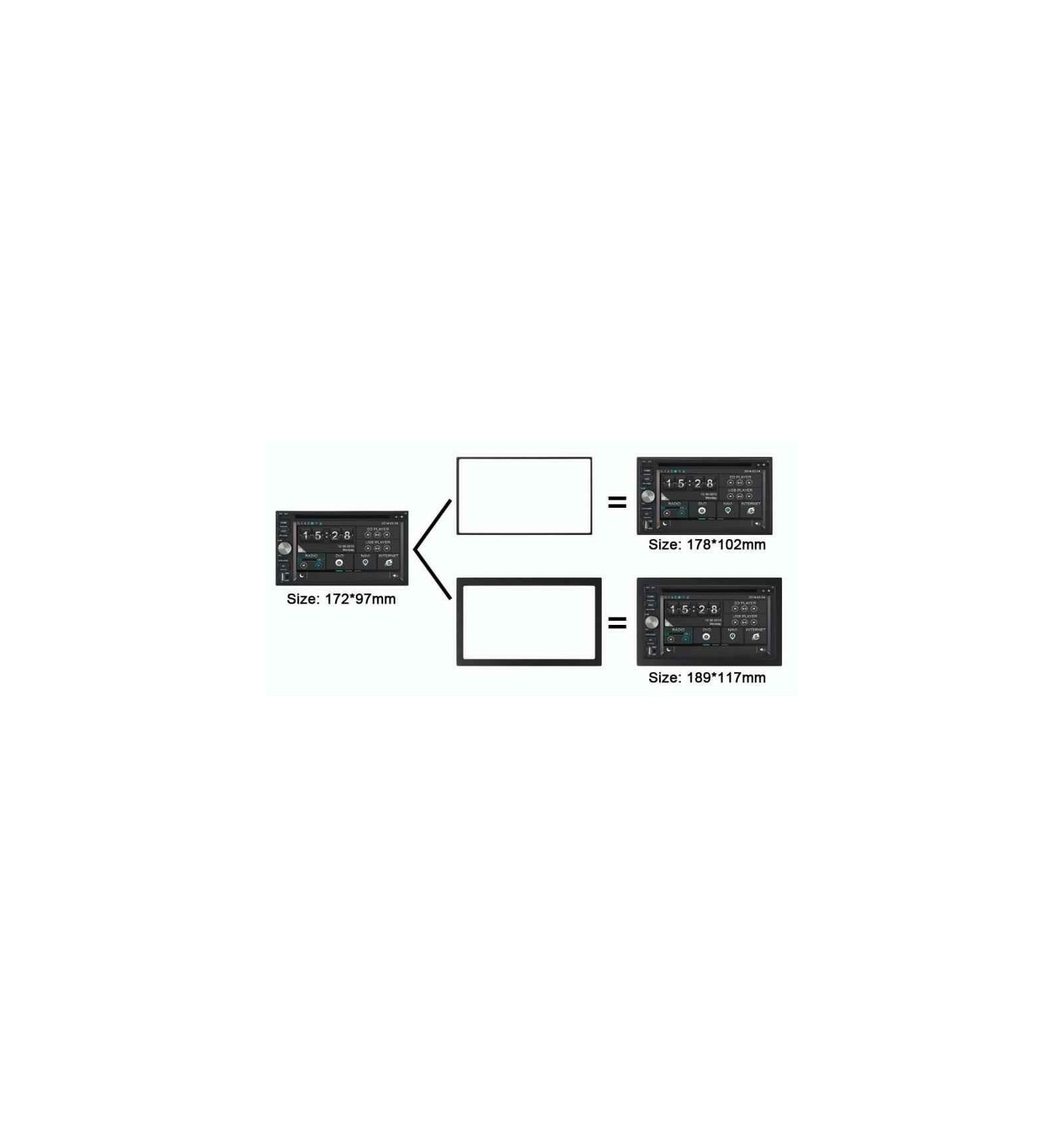 Activ USB / Lightning Cabelet Mono Gray 46901