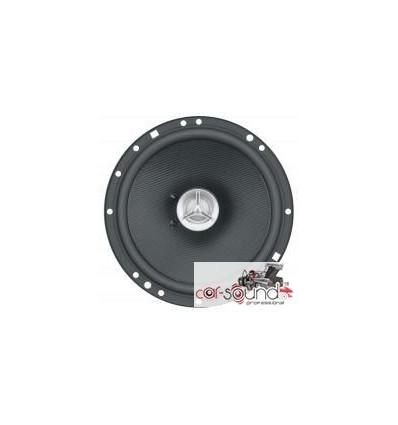 JBL GTO 6526e