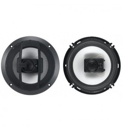 Boss Audio R63