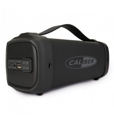 CALIBER HPG425BT BOXA BLUETOOTH CU RADIO