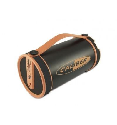 Caliber HPG410BT/O portocaliu