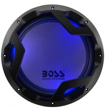 Boss Audio PD12LED