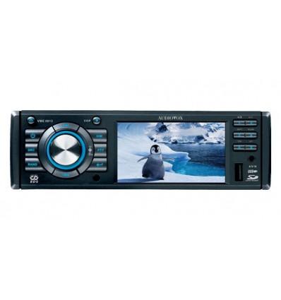 Audiovox VME-8013