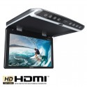 Monitor de plafon Ampire OHV101-HD