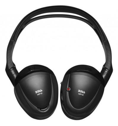 Boss Audio HP12