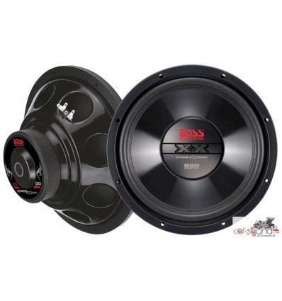 Boss Audio CX12