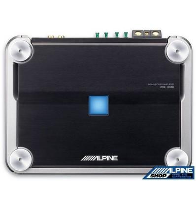 Alpine PDX- 1.1000