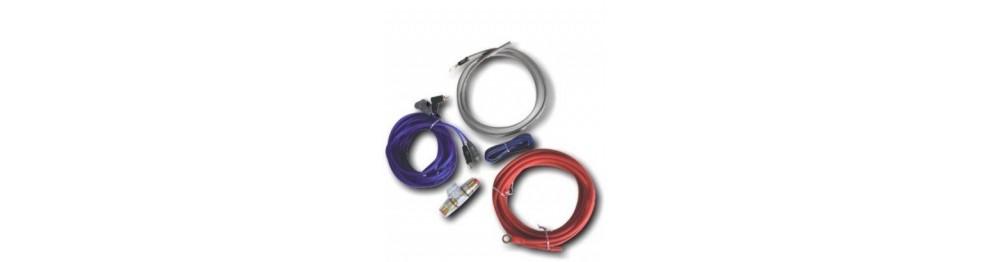 Kit-uri de cabluri
