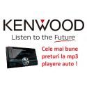 CD/MP3 auto