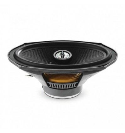 Focal Access 690 CA1 SG