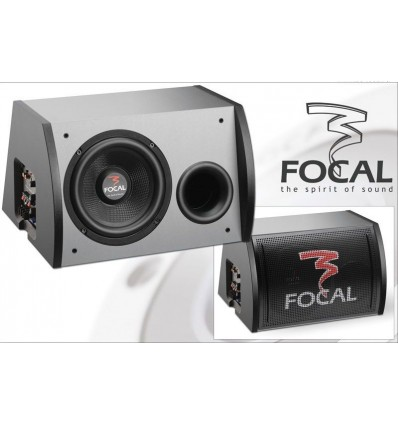 Subwoofer Focal Bomba20 A1