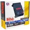 Boss Audio R1004
