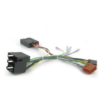 Digitaldynamic SWC-ALFA 02