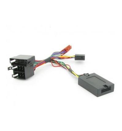 Digitaldynamic SWC-ALFA 01