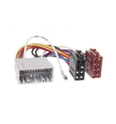 Cablaj adaptor Chrysler-ISO 55-031-02