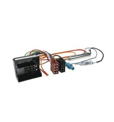 Cablaj adaptor Citroen-ISO M A-PG-DIN