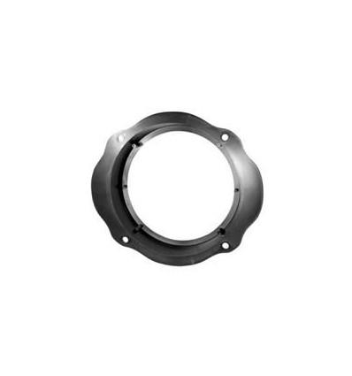 Inele Focus C-Max / Fiesta M428419
