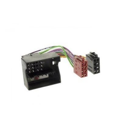 Cablaj adaptor Ford-ISO 55-025-02
