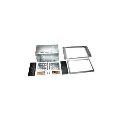 Rama 2DIN Focus / C-MAX / Fiesta / Fusion / Transit / Galaxy M70367