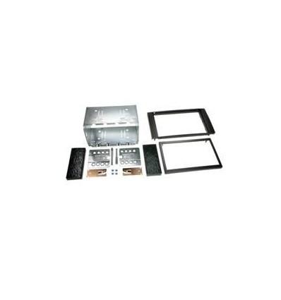 Rama 2DIN Focus / C-MAX / Fiesta / Fusion / Transit / Galaxy M703673