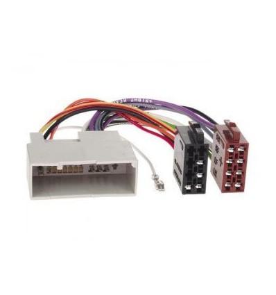 Cablaj adaptor Land Rover-ISO M 418734