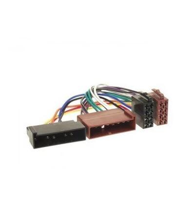 Cablaj adaptor Mazda-ISO M A-FO-ISO/03