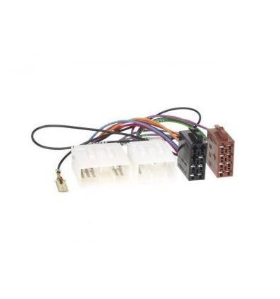 Cablaj adaptor Mazda-ISO 55-170-02