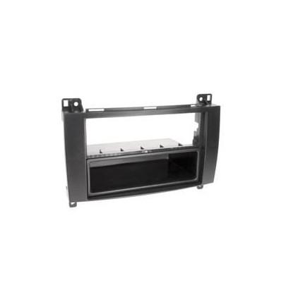 Rama 2DIN Clasa A / Clasa B / Vito / Sprinter M703622