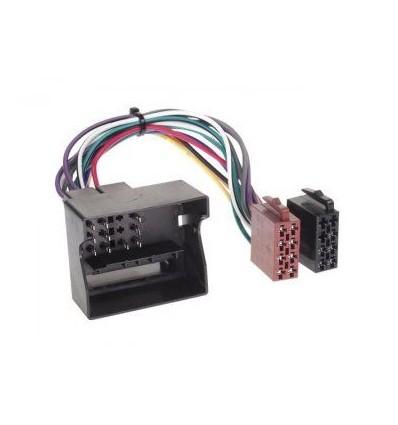 Cablaj adaptor Rover-ISO 55-025-02