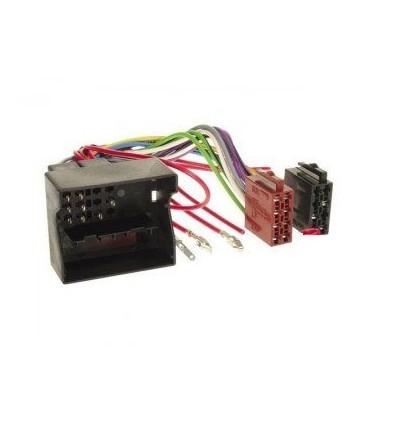 Cablaj adaptor Seat-ISO M418738