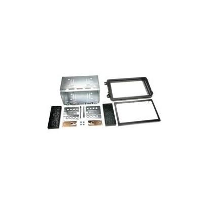 Rama 2DIN Fabia / Roomster M111216