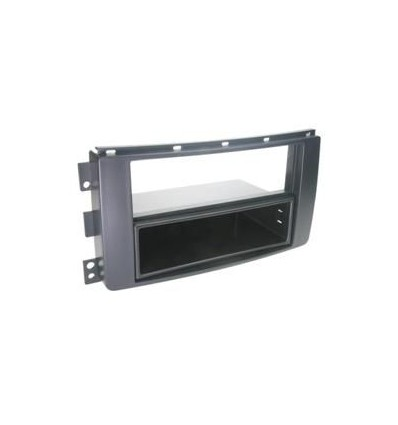 Rama 2DIN Fortwo M703624