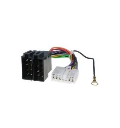 Cablaj adaptor ISO-Suzuki M431957