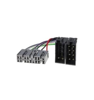 Cablaj adaptor ISO-LandCruiser M461531