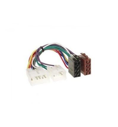 Cablaj adaptor Toyota-ISO M 418759