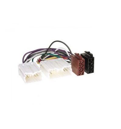 Cablaj adaptor Volvo-ISO M 55-352-02