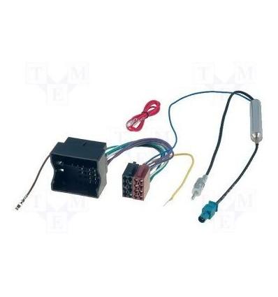 Cablaj adaptor 55-240-02