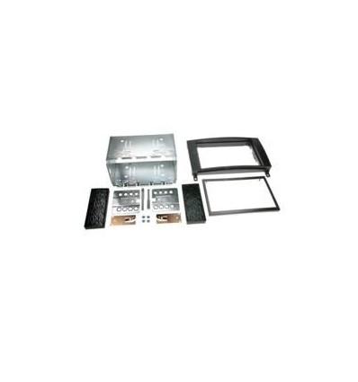 Rama 2DIN Crafter M703688