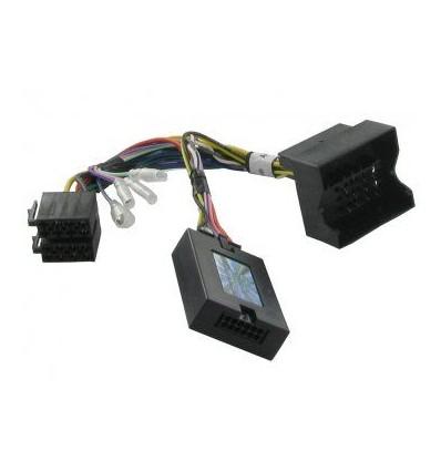 Digitaldynamic SWC-VW 02