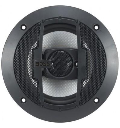 Boss Audio R53