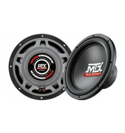 MTX RT12-04
