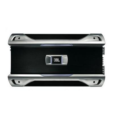 JBL GTO 1400e