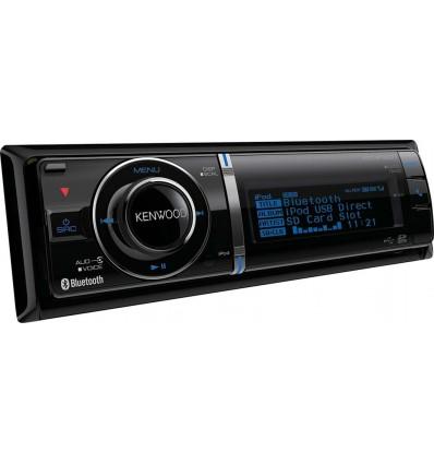 Kenwood KDC-BT92SD