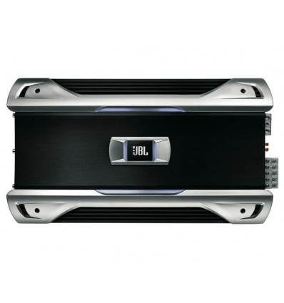JBL GTO 5355