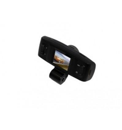 Camera auto GS1000 DVR oglinda