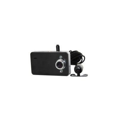 Camera dubla X60
